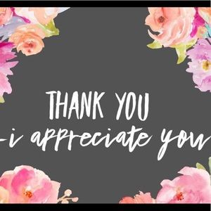 Accessories - Thanks for Being You💗💗💗